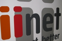 iinet-graphic-film-5-768x1024