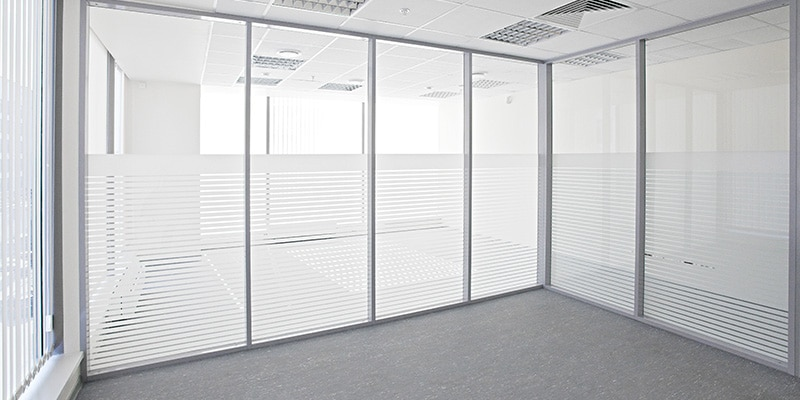 Commercial-Decorative-Film-Privacy-Film-Frosted-Film-for-Office-Sydney-NorthShore