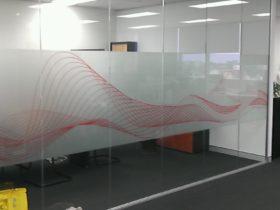 Digital-Print-wave-pattern-1024×576