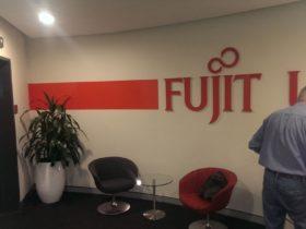 Fujitsu_logo_tint