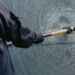 safety-security-window-film-clear-glass-protection-anti-shatter-uv-rejection-sticky-back-175-micron