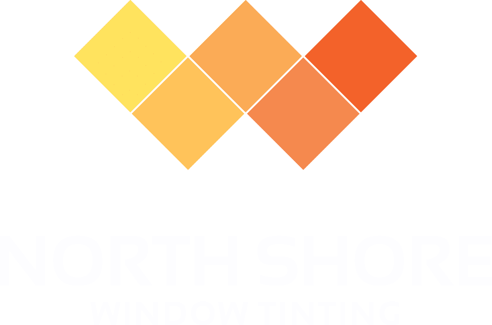 North Shore Window Tinting